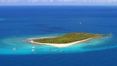 Sandy-Cay-2